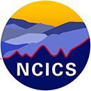 NCICS
