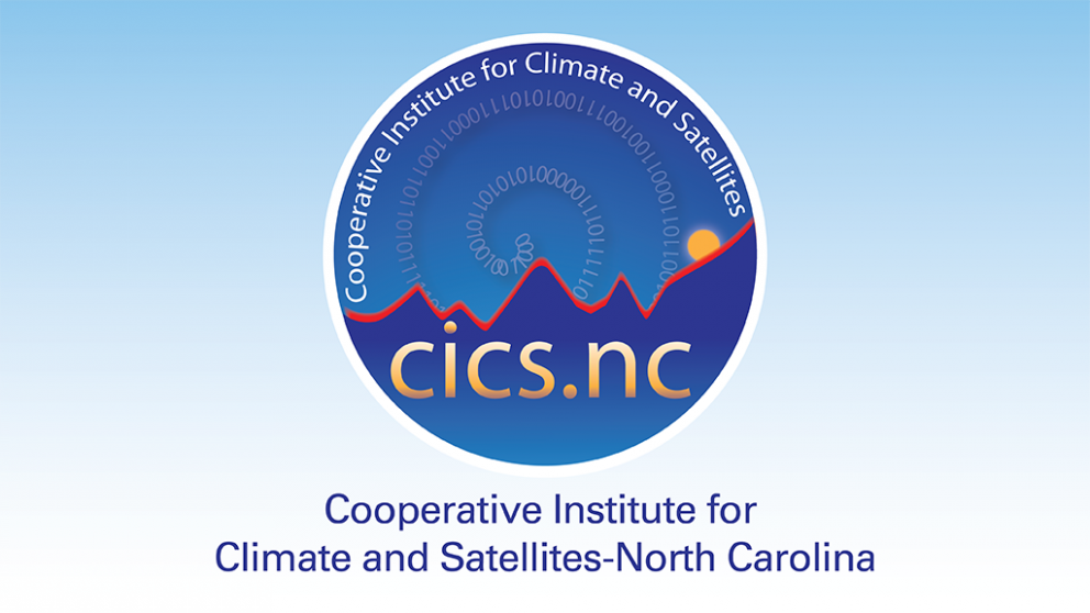 CICS-NC logo banner