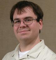 Andrew Buddenberg