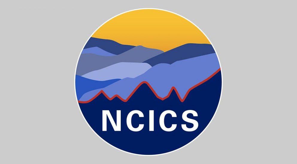 About NCICS