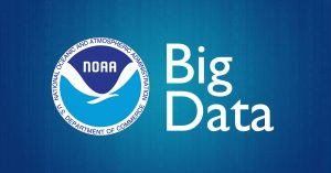 FB-NOAA-Big-Data