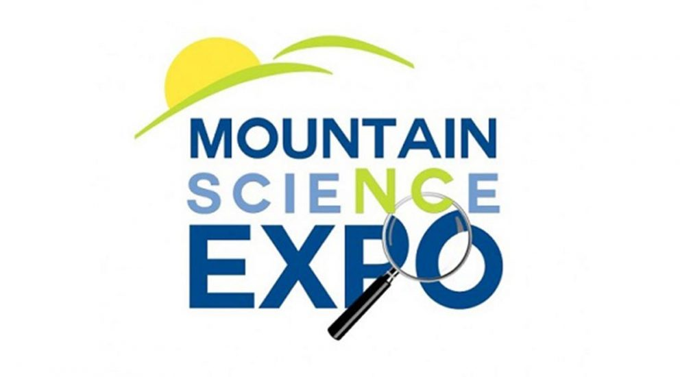 Mountain Science Expo