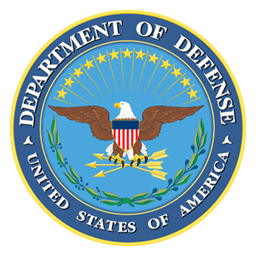 dod-other