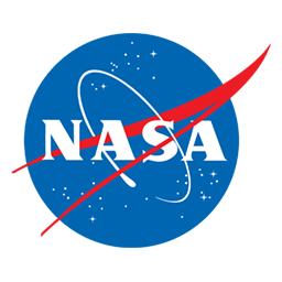 nasa-other