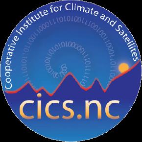 cics-logo