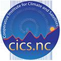 cicsnc-logo-120