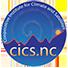 cicsnc-logo