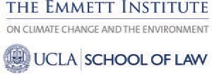 emmett-institute-logo