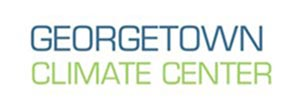 georgetown-climate-center-logo