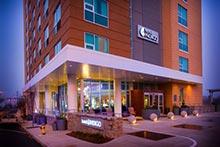 hotel-indigo-s
