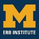 michigan-erb-logo