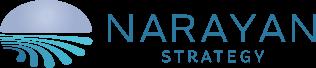 narayan-logo