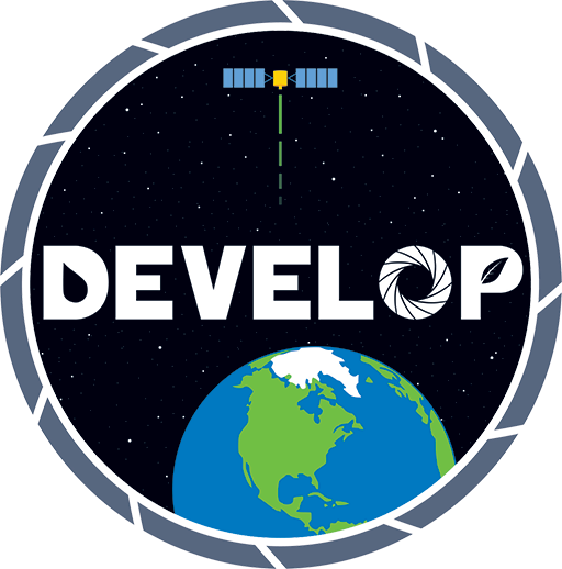 nasa-develop-logo