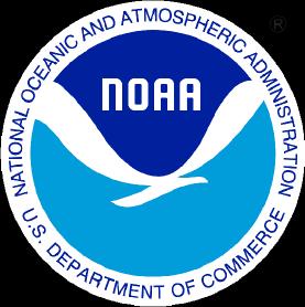 noaa-logo-1