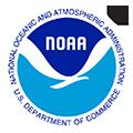 noaa-logo-120