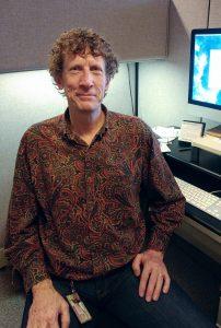 Jim Biard