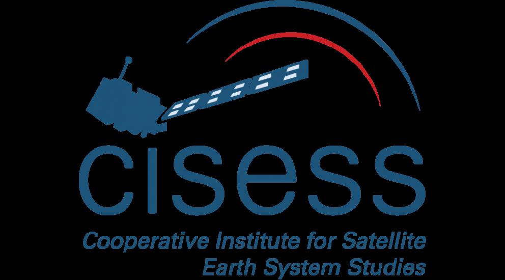 CISESS Logo